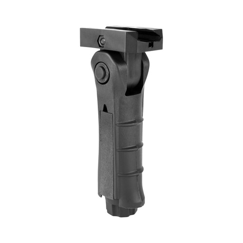 TACTICAL FOLDABLE GRIP*