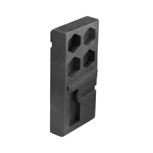 AR LOWER RECEIVER VISE BLOCK*