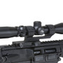 30MM CANTILEVER SCOPE-MOUNTS 1*