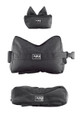 FRONT & REAR SHOOTING BAGS*