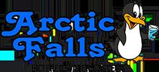 Arctic Falls Water Service