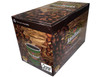 Caramel / 24ct Box / Single Cup Coffee