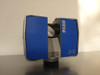 Faro Focus3D X330