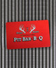Hard Eight Gift Card