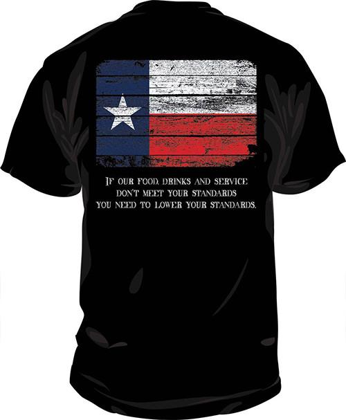Standards T-Shirt