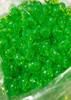 8mm UV Fishing Beads (100ct)