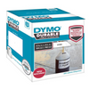 DYMO DURABLE LW450 LABEL SHIPPING WHITE  104MM X 159MM ROLL OF 200