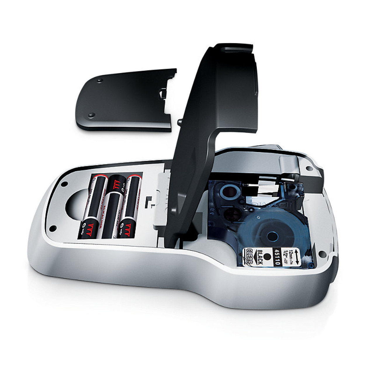DYMO LabelManager 160P (LM160P)