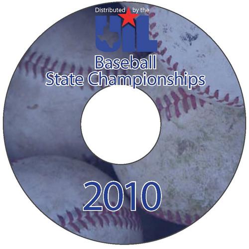 2009-10 Baseball DVD