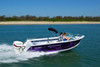 Savage Bay Cruiser Runabout Range