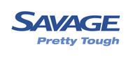 Seasport Marine is your new Savage Aluminium boat dealer in Perth!