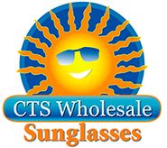 CTS Wholesale LLC.