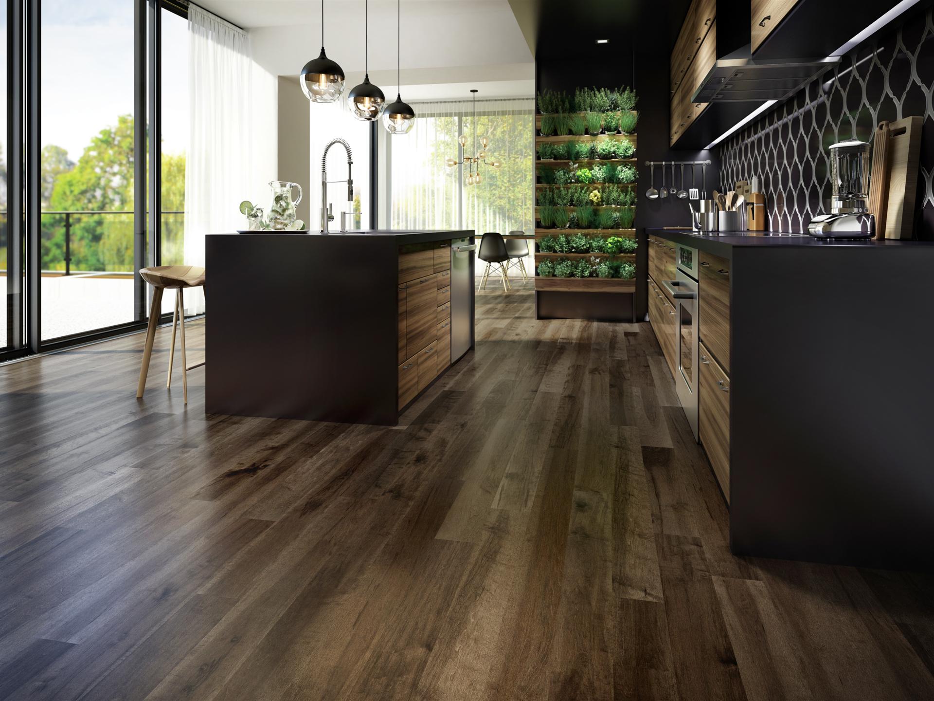 Portland Flooring, Portland Floor Store, Portland Carpet, Tile ...