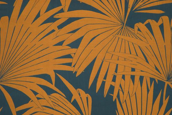 Introducing Sumatra Bener Meriah LTD