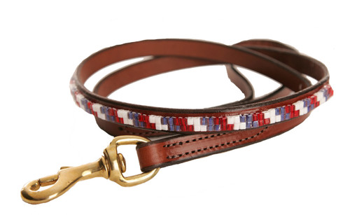 Independence Pet Leash