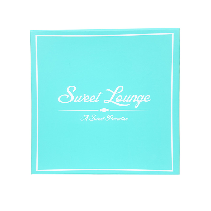 The Lounge Box - Large Gift Box