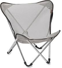 Perfect Replacement Mesh Of Lafuma And Other Camp Chairs