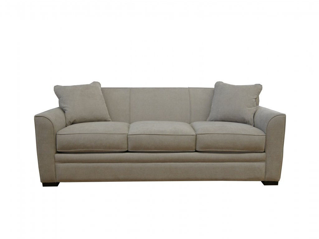 Attirant Drake Sofa