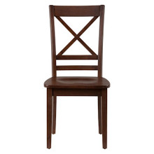 17785 Dining Chair