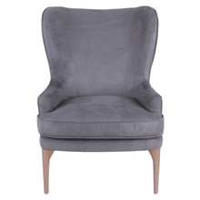 17840 Accent Chair