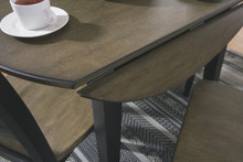 20616 Dining Table