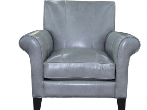 9924 Accent Chair