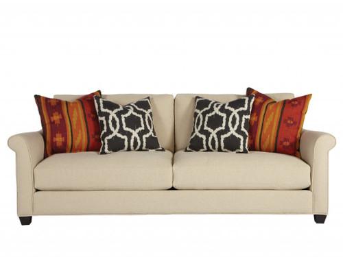 1084 Sofa
