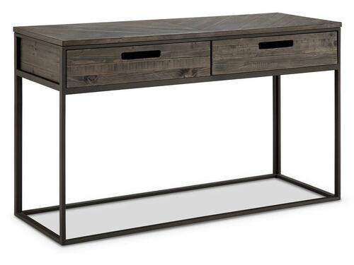 10628 Sofa Table