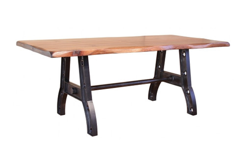 11110 Dining Table