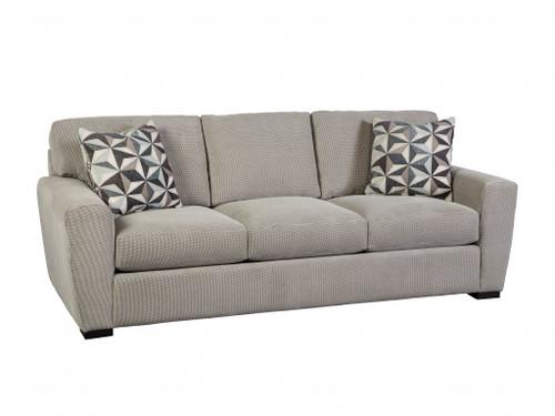 17286 Sofa