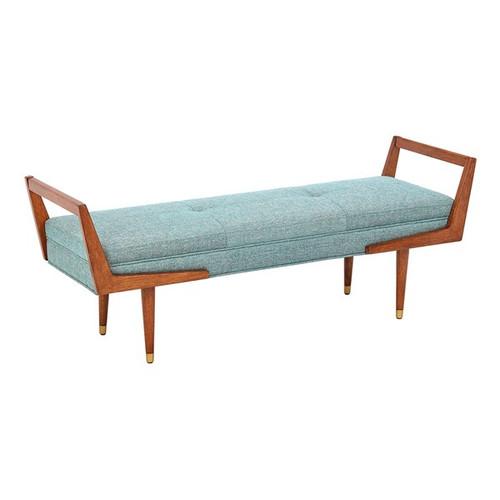 15544 Bench