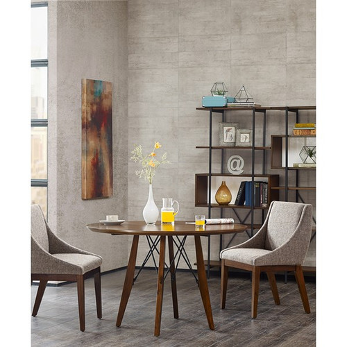 16590 Dining Table