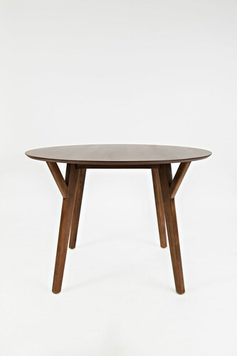 16274 Dining Table