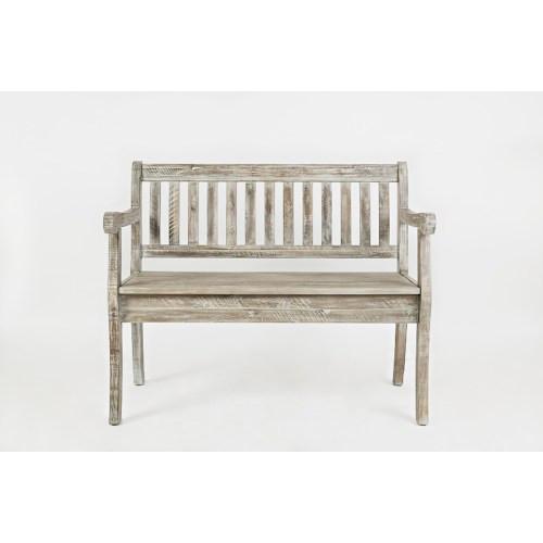 16818 Storage Bench