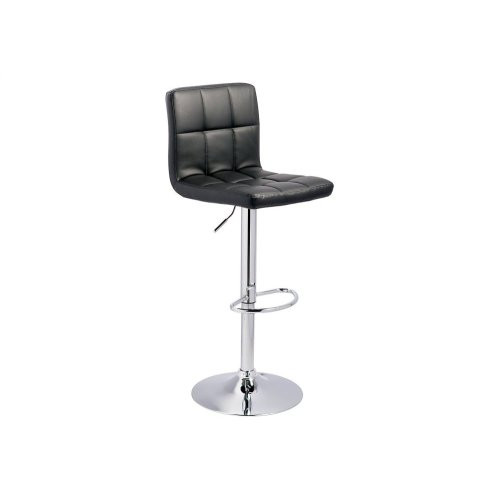 13645 Swivel  Stool