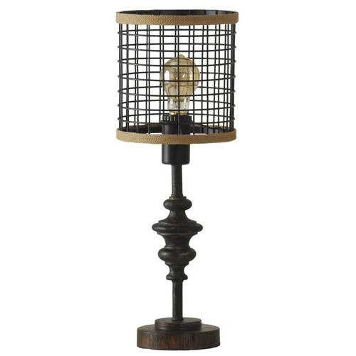 16370 Table Lamp