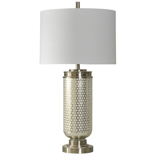 17671 Table Lamp