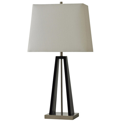 17670 Table Lamp