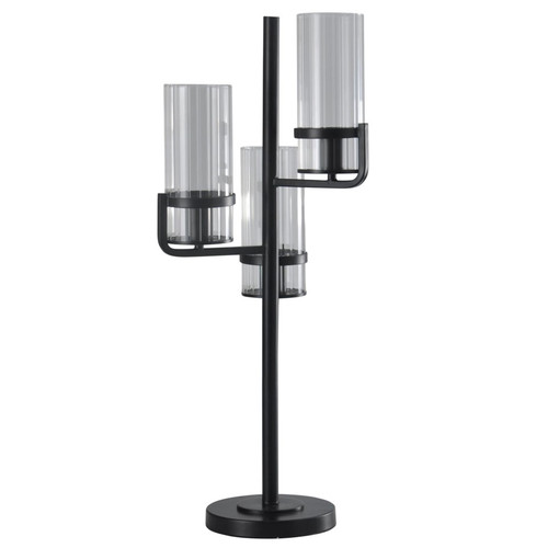 17669 Table Lamp