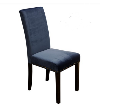 17685 Dining Chair
