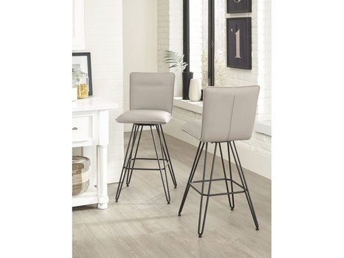 12257 Counter Stool