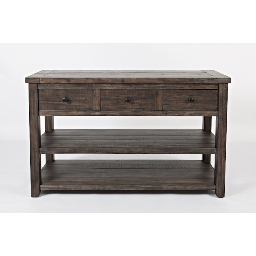 17772 Console Table