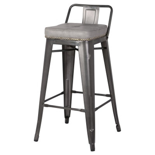 17855 Counter Stool