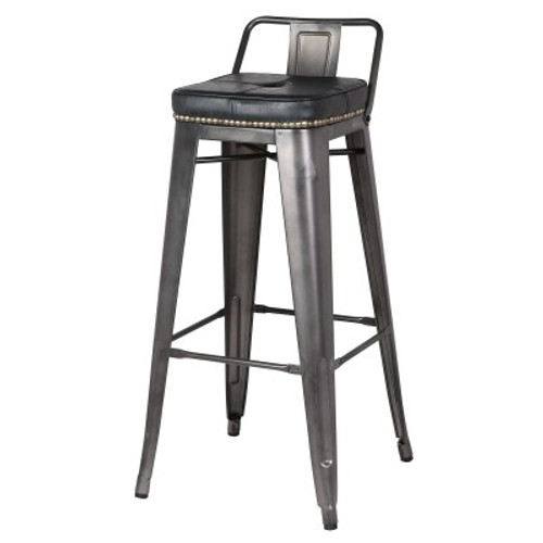 17854 Counter Stool