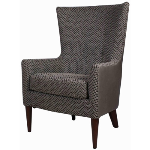 17839  Accent Chair