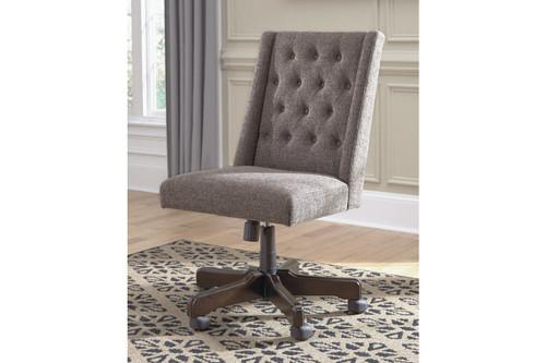 20646 Swivel Chair