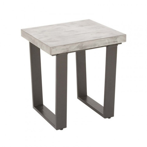 17423 End Table
