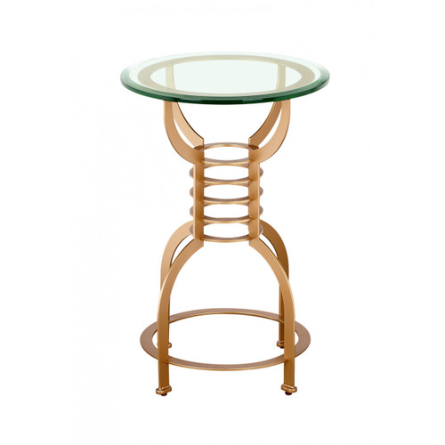 22350 End Table
