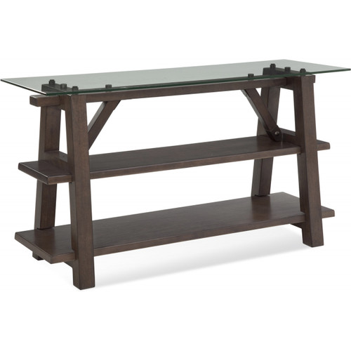 22352 Table