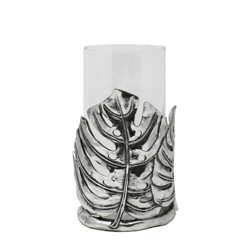 22612 Candle Holder